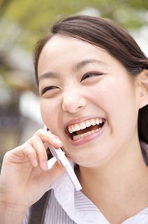 おゆみ野市15歳女子高校1年生の顎関節症の整体