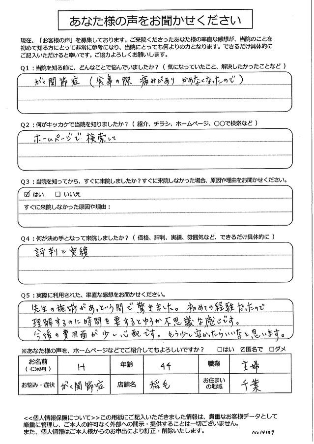 14689-kiku-j.jpg
